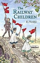 The Railway Children (Virago Modern Classics Book 2451) (English Edition)