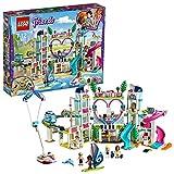 レゴ(LEGO)フレンズ ハートレイクシティ リゾート 41347