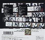 Singles II 画像