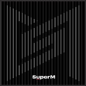 Superm -Group-