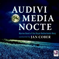 Audivi Media Nocte アウディヴィ・メディア・ノクテ