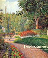 The New Painting, Impressionism, 1874-1886: An Exhibition Organized by the Fine Arts Museums of San Francisco With the National Gallery of Art, Washington