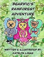 Bearific's Rainforest  Adventure