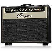 Bugera V22 ギターアンプ 22W 真空管 (ブゲラ)