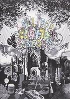 The Lollipop Kingdom Show [DVD]()