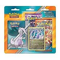 Pok�mon Trading Card Game: Goodra Mini Album Blister Pack