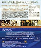 から騒ぎ [AmazonDVDコレクション] [Blu-ray] 画像