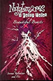Beautiful Beasts (Nightmares & Fairy Tales)