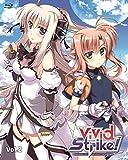 ViVid Strike! Vol.2 [Blu-ray]