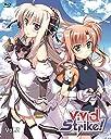 ViVid Strike Vol.2 Blu-ray