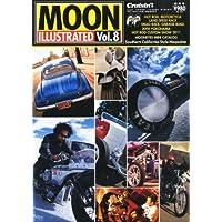 MOON ILLUSTRATED (ムーン・イラストレイテッド) 2011年 12月号 [雑誌]