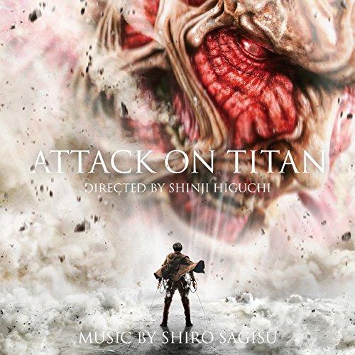 【Linked Horizon/自由の翼】歌詞にドイツ語が!和訳で意味を紐解く♪「進撃の巨人」OP曲の画像