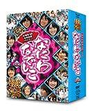 なにわなでしこ DVD-BOX 2[DVD]