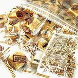 【訳あり】六方焼どっさり1kg/あんこギッシリ/和菓子/常温便