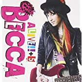 ALIVE!!+5(DVD付)
