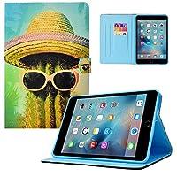 coopts新しいiPad 9.7インチ2017/20181st、iPad air、iPad air 2nd CaseスリムPUレザー財布型フォリオスタンドケースカバー、自動ウェイク/スリープとカードスロット[組み込みアンチスリップ溝], Apple iPad Air 1/2;iPad 9.7 2017/2018, Does Not Apply