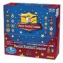 PANINI FOOTBALL LEAGUE 2014 04 【PFL08】 (BOX)