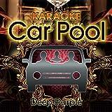 Amazon.co.jpMistreated (In The Style Of Deep Purple) [Karaoke Version] [Karaoke Version]