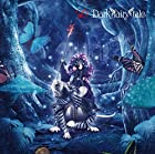 Darkfairytale(初回限定盤B-TYPE)