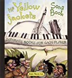 The Yellowjackets Songbook by Yellow Jackets(2005-06-01) 画像