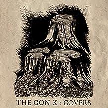 Con X Covers