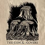 THE CON X: COVERS [LP] (FEAT. COVERS OF TEGAN AND SARA BY RYAN ADAMS, SARA BAREILLES, CHVRCHES, ETC) [Analog]