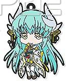 Fate/Grand Order トレーディングラバーストラップ【単品】 12.清姫