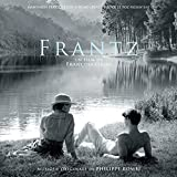 Frantz (Original Motion Picture Soundtrack)