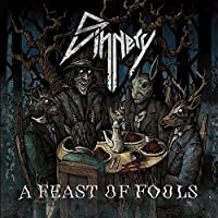 A Feast Of Fools