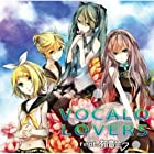 VOCALO LOVERS feat.初音ミク