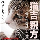[オーディオブックCD] 長ぐつをはいた猫 (<CD>)