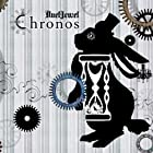 Chronos [B TYPE](通常1~2営業日以内に発送)