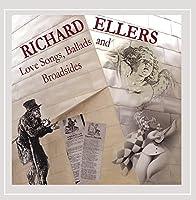 Love Songs Ballads & Broadsides
