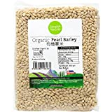 Simply Natural Organic Pearl Barley, 500g
