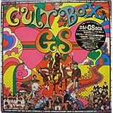 CULT GS BOX