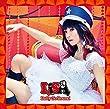 Rally Go Round (初回生産限定盤) (DVD付)