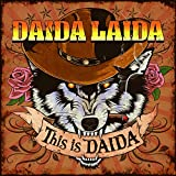 This is DAIDA