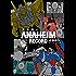 機動戦士ガンダム ANAHEIM RECORD(1) (角川コミックス・エース)
