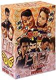 FiFi~冒険的愛情故事~DVDBOX