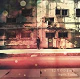 12月のひまわり(初回生産限定盤)(DVD付) 画像