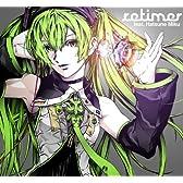 retimer feat.Hatsune Miku