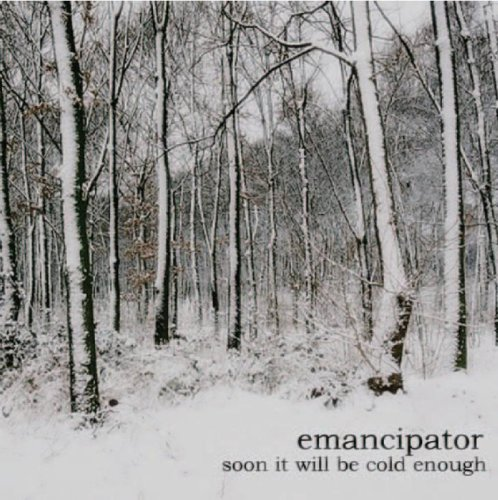 Soon It Will Be Cold Enoughの詳細を見る