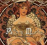 Alfons Mucha i jego swiat