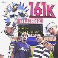 161K(イチロクイチケイ)