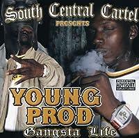 Gangsta Life