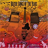 BETTER SONGS OF THE YEARS 画像