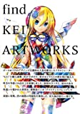 find ‐KEI ARTWORKS‐