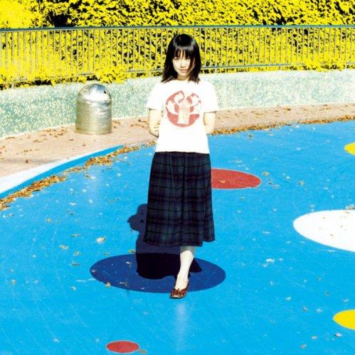 【銀杏BOYZ】おすすめ人気曲ランキングTOP10!あなたの気持ちを代弁してくれる青春パンクを厳選!の画像