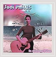 In Dreams I Live