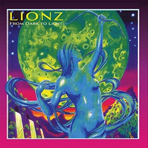 amazon music lionzのwalking feet amazon co jp
